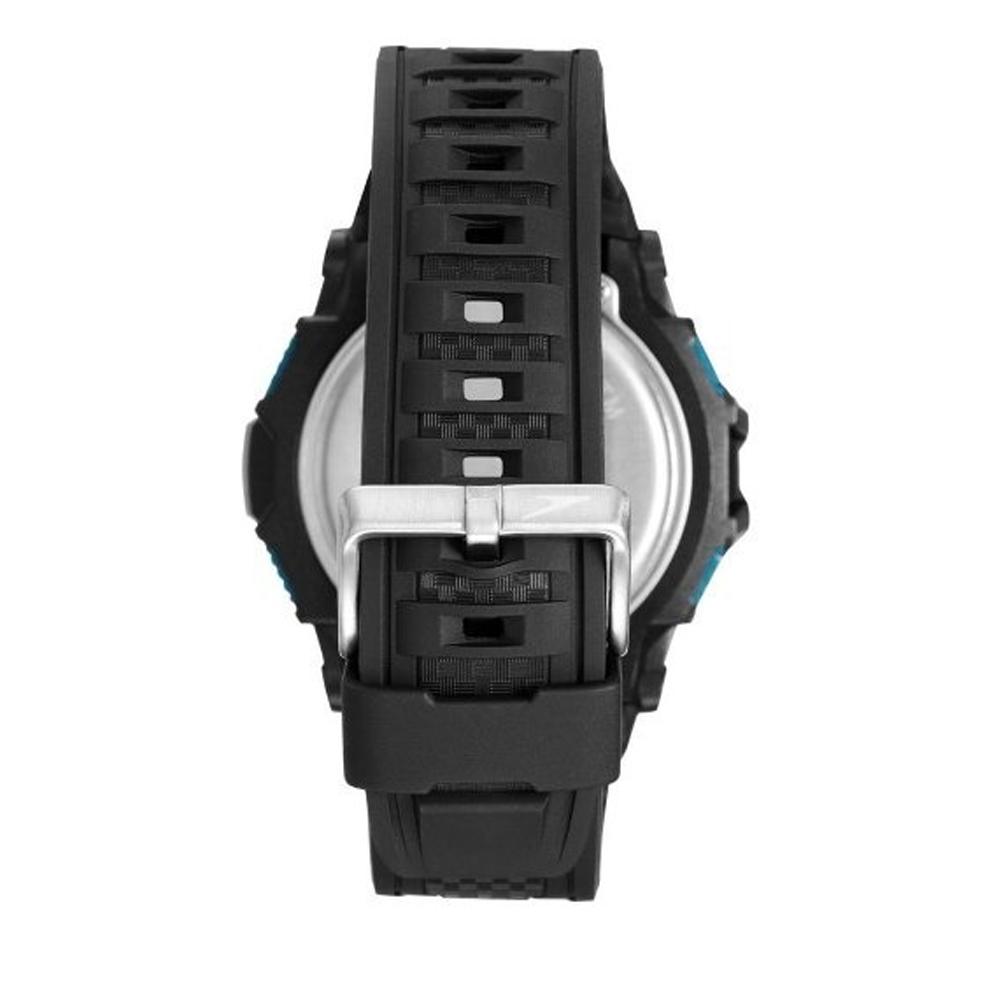 Relógio SPEEDO 65087G0EVNP1 Digital Masculino