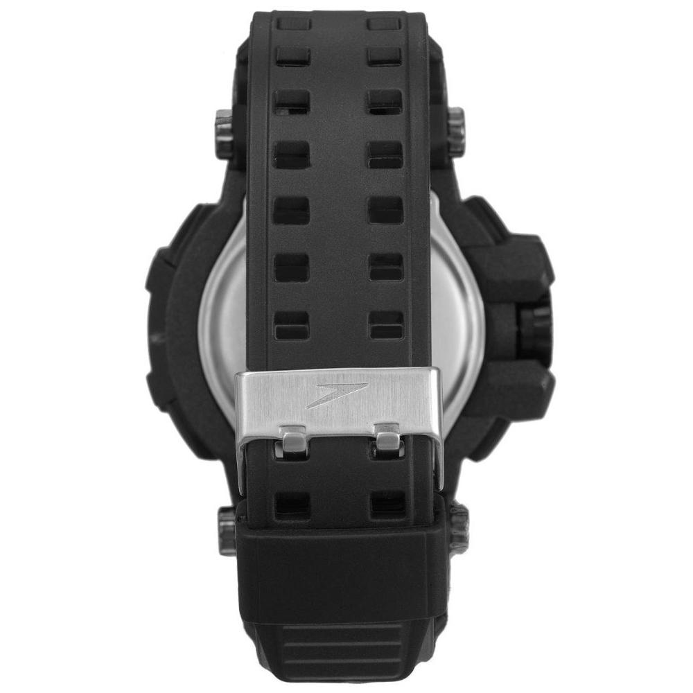 Relógio Digital Speedo 81175G0EVNP1 Masculino AnaDigi